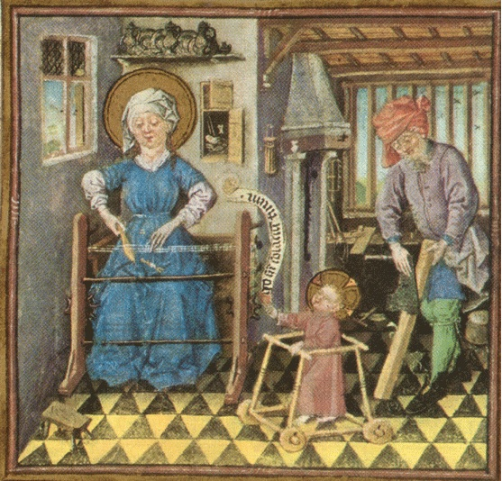 Jesus_in_a_baby_walker_from_the_Hours_of_Catherine_of_Cleves