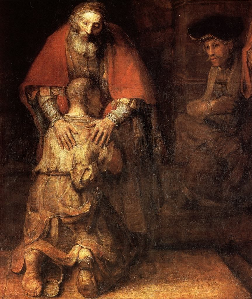 Rembrandt_-_The_Return_of_the_Prodigal_Son_(detail)_-_WGA19135