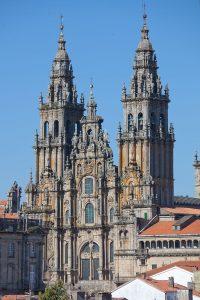 Cathedral_de_Santiago_de_Compostela