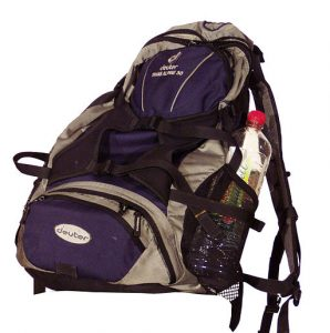 Backpack-medium