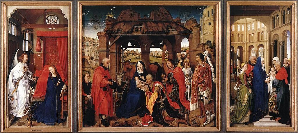 Columba_Altarpiece