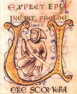Aelred of Rievaulx (ms.)